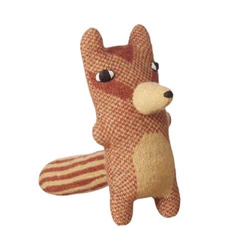 fox-thing-kiddies-gg