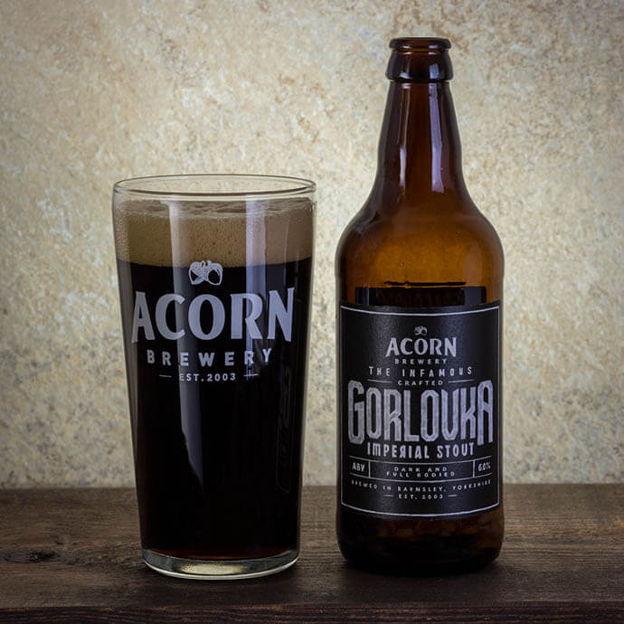 gorlovka-from-acorn-brewery