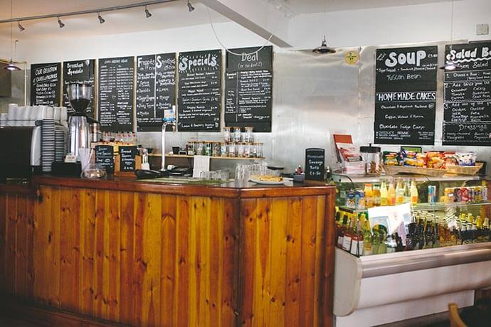 harland-cafe-30