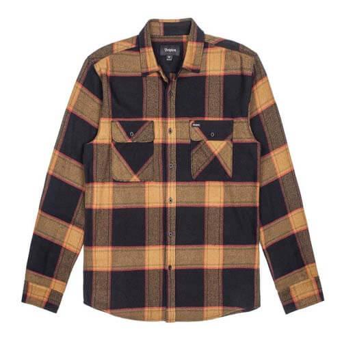 shirt-alternatuve-gg