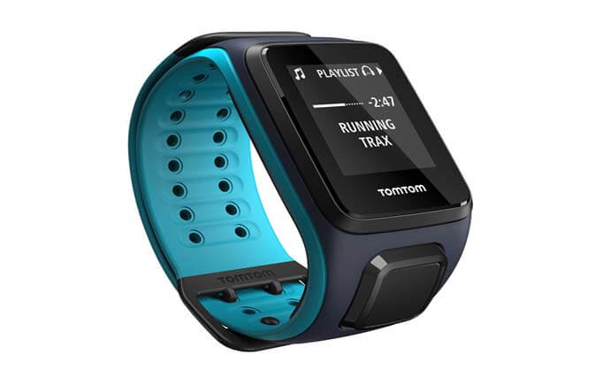 watch-gg-fitness