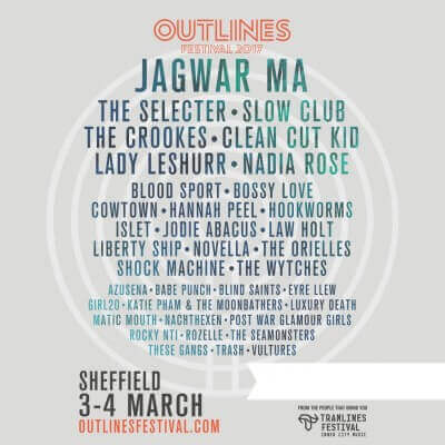 OutlinesFestival
