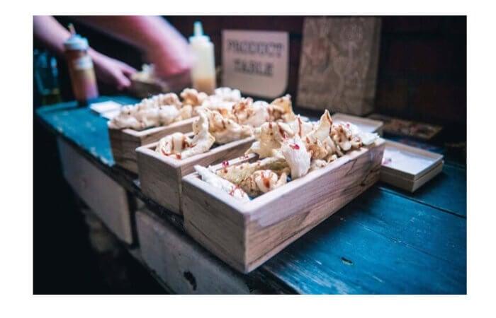 Cake Making Classes Sheffield : Sheffield Food Sheffield Restaurants Restaurants in ...
