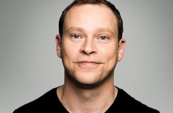 robert - webb- how - not - to - be - a - boy