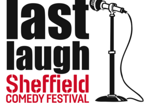 last-laugh-comedy-festival-sheffield-logo