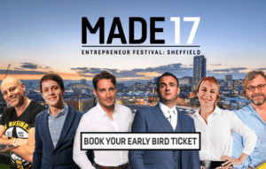 made - festival - sheffield - image