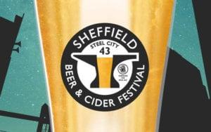 sheffield - beer - and - cider - festival - 2017
