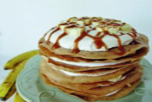 Vegan-Banana-Caramel-Crepe-Cake-1