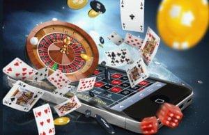 casino - games - online