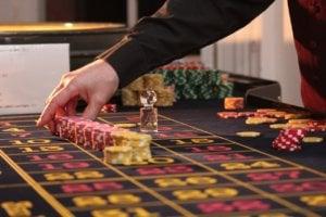 casino - sheffield