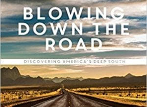 blowing-down-the-road