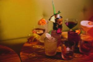 daisys - bar - sheffield