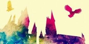 harry - potter - event - sheffield
