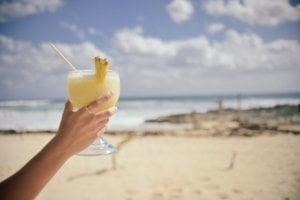 sea-beach-holiday-vacation
