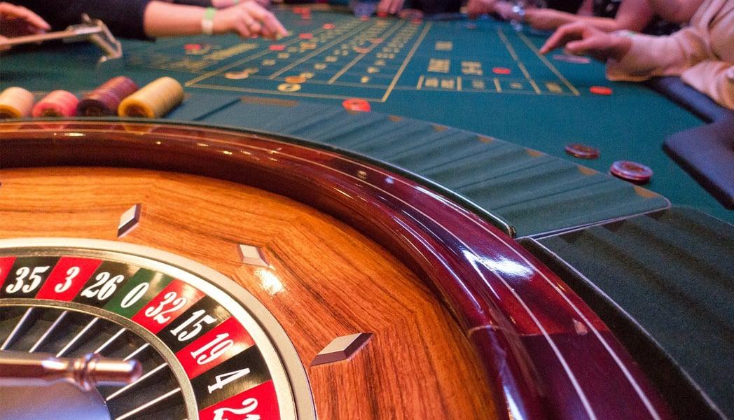 sign up casino no deposit