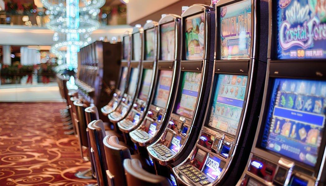 casino freispiele bei anmeldung