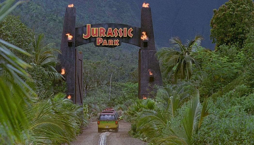 jurassic-park-gate-1.jpg