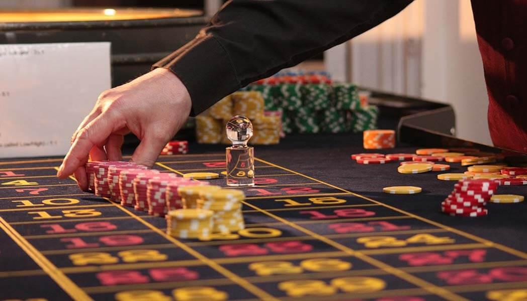 advance rp читы для казино
