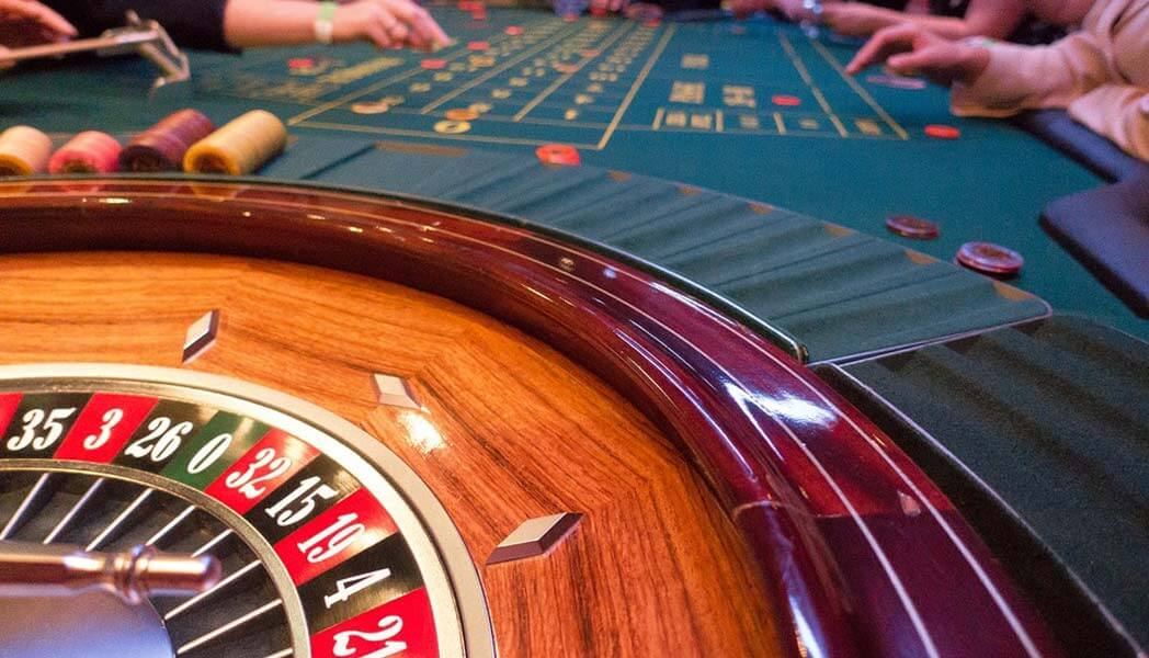 The Biggest Casinos in the UK - Exposed Magazine