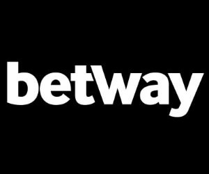 Online Slots & Casino Betway