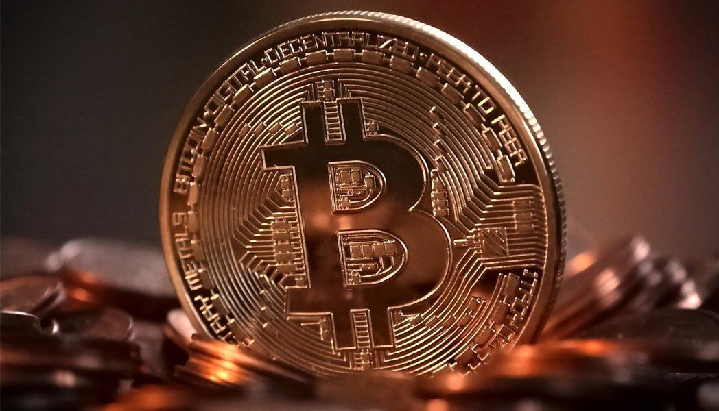 Is gambling with bitcoins illegal tender amedspor vs bandirmaspor betting tips
