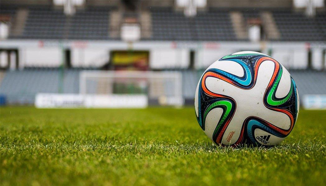 Betting lingo football anderlecht vs qarabag betting expert football